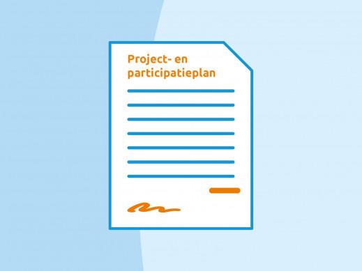 4 Projectplan